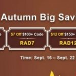 Group logo of The Last Day! Hurry to Buy Up to $18 Off 2007 Runescape Gold for RSorder Autumn Big Savings