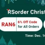 Group logo of Merry Christmas! Time to Acquire Cheap Runescape 2007 Gold with 6% Off on RSorder Now